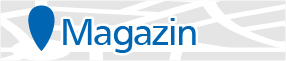 Magazin Volksbanken Raiffeisenbanken